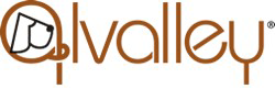 Alvalley LLC