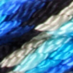 Blue Combination
