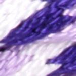 Purple Combination