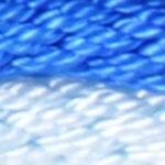 Blue Multicolor