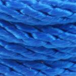 Deep Blue Sport Line